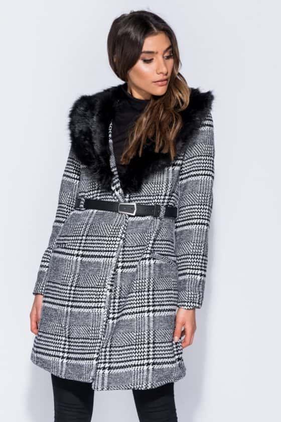 check-wool-look-faux-fur-trim-coat-p4050-97851_image – kopia