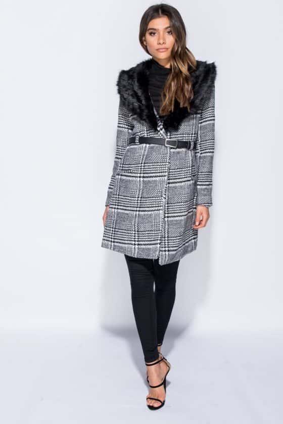 check-wool-look-faux-fur-trim-coat-p4050-97852_image – kopia