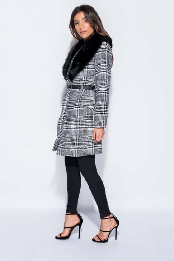 check-wool-look-faux-fur-trim-coat-p4050-97853_image – kopia