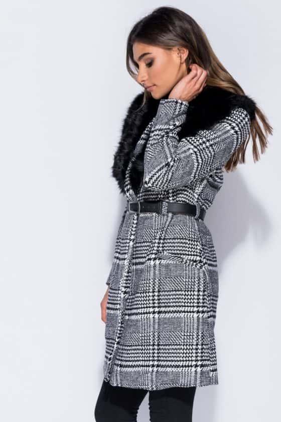 check-wool-look-faux-fur-trim-coat-p4050-97854_image – kopia