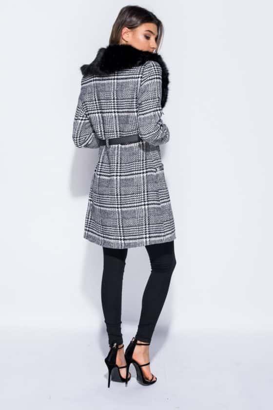 check-wool-look-faux-fur-trim-coat-p4050-97855_image – kopia