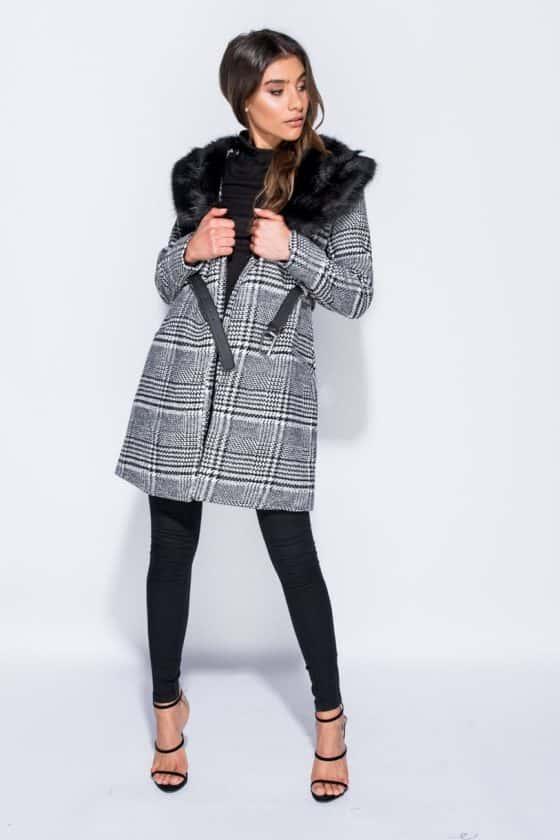 check-wool-look-faux-fur-trim-coat-p4050-97856_image – kopia