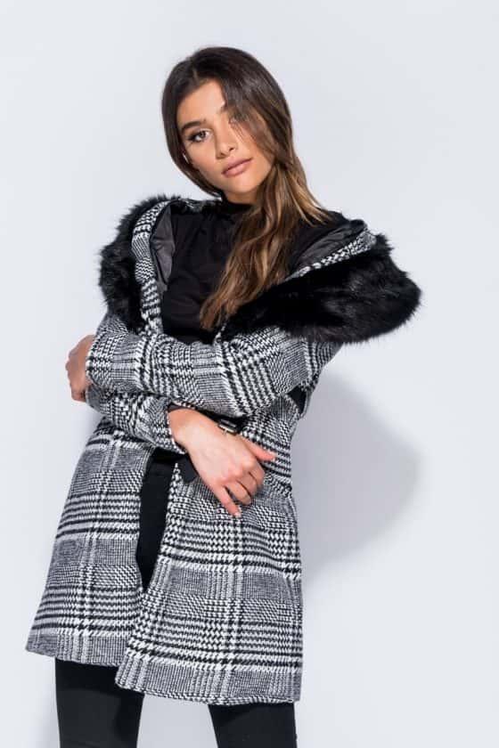 check-wool-look-faux-fur-trim-coat-p4050-97857_image – kopia
