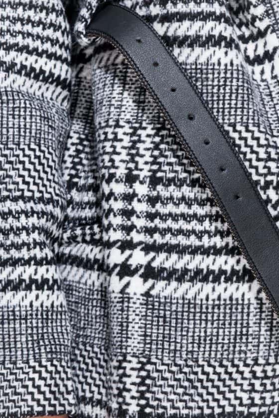 check-wool-look-faux-fur-trim-coat-p4050-97859_image – kopia