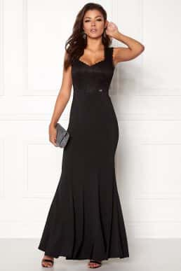 chiara-forthi-piubella-mermaid-gown-black