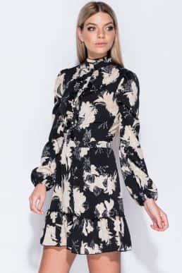 floral-ruffle-trim-dress-p4073-98429_image - kopia