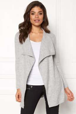 happy-holly-aveline-cardigan-light-grey-melange