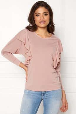 happy-holly-danica-top-dusty-pink