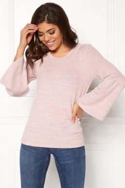 happy-holly-hattie-sweater-dusty-pink-melange_2
