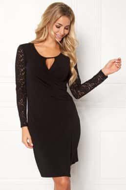 happy-holly-melina-klänning-black
