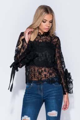 lace-tie-sleeve-top-p3750-90168_image - kopia (1)