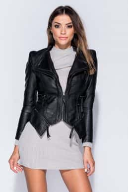 leather-look-zip-detail-biker-jacket-p3828-92779_image - kopia