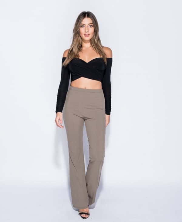 long-sleeve-wrap-front-bardot-crop-top-p3953-95910_image