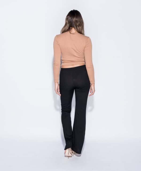 skinny-rib-flare-trousers-p3908-95789_image