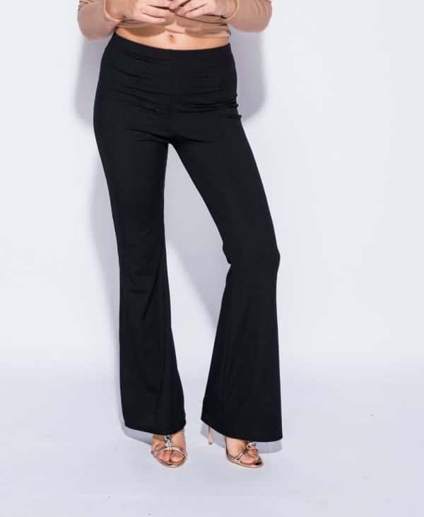 skinny-rib-flare-trousers-p3908-95791_image