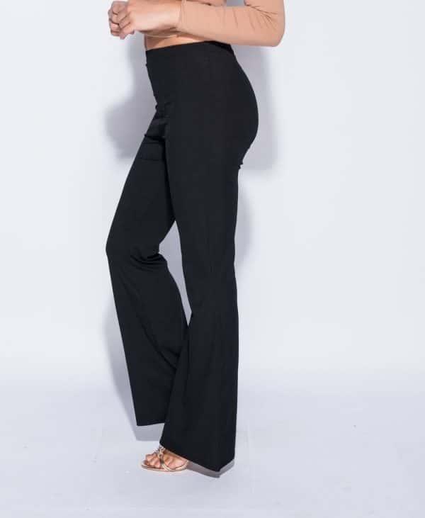 skinny-rib-flare-trousers-p3908-95793_image