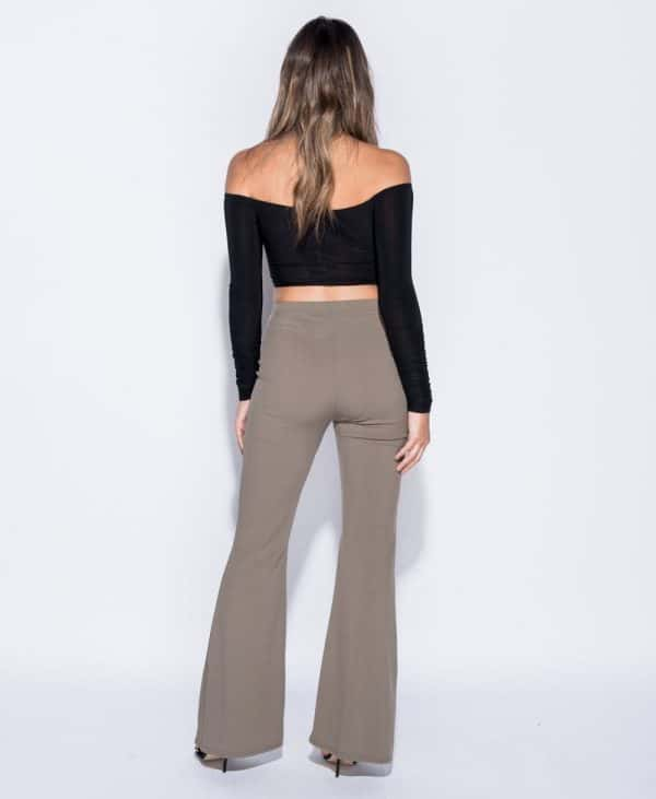 skinny-rib-flare-trousers-p3908-95796_image