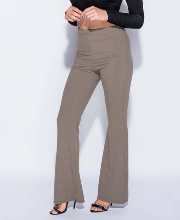 skinny-rib-flare-trousers-p3908-95798_image