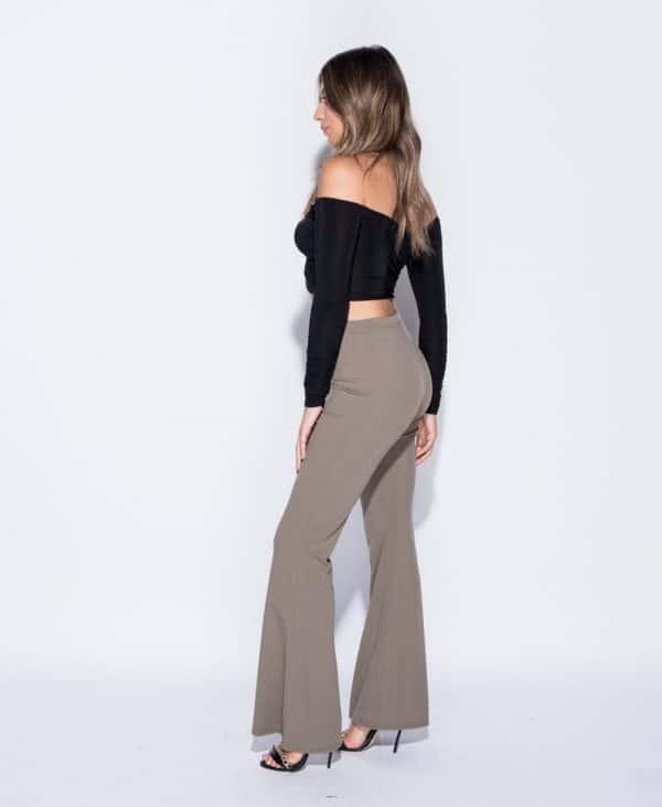 skinny-rib-flare-trousers-p3908-95799_image