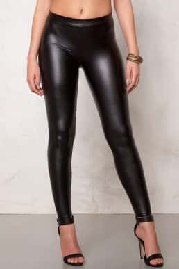 77thflea-berlin-leggings-black_2