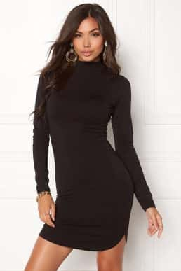 77thflea-brenna-dress-black