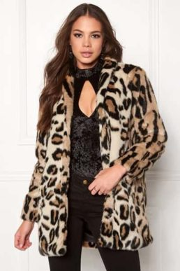 bubbleroom-luxure-leo-coat-leopard