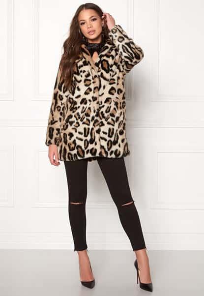 bubbleroom-luxure-leo-coat-leopard_1