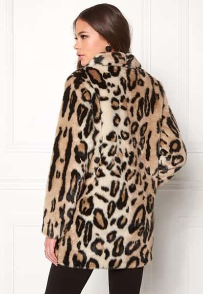 bubbleroom-luxure-leo-coat-leopard_2
