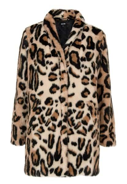 bubbleroom-luxure-leo-coat-leopard_4