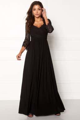 chiara-forthi-nathalia-maxi-dress-black