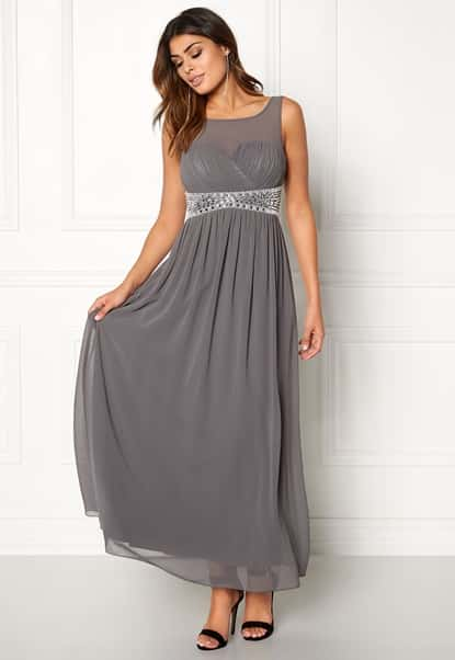 chiara-forthi-vertigo-embellished-dress-dark-grey