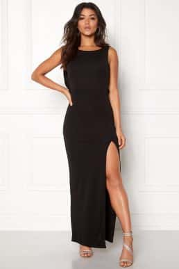 make-way-janelle-dress-black_2