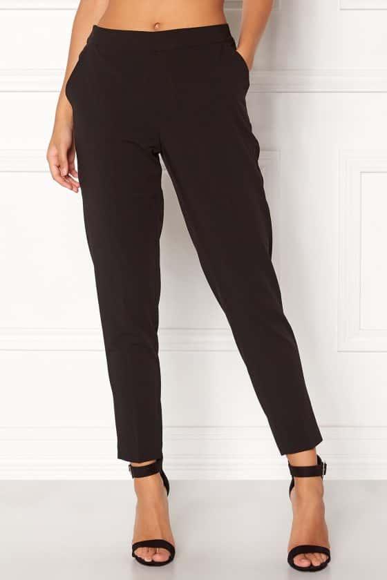 object-cecilie-78-pants-black