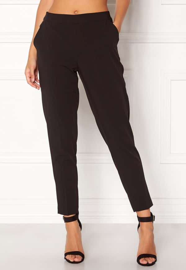object-cecilie-78-pants-black