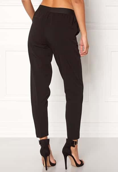 object-cecilie-78-pants-black_1