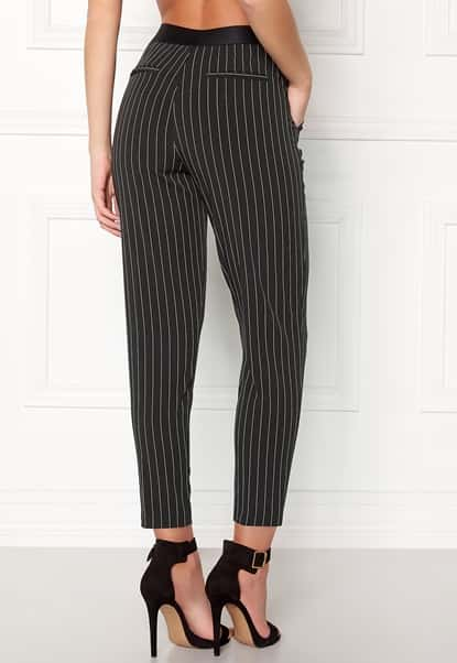 object-cecilie-striped-78-pant-black-stripes_1