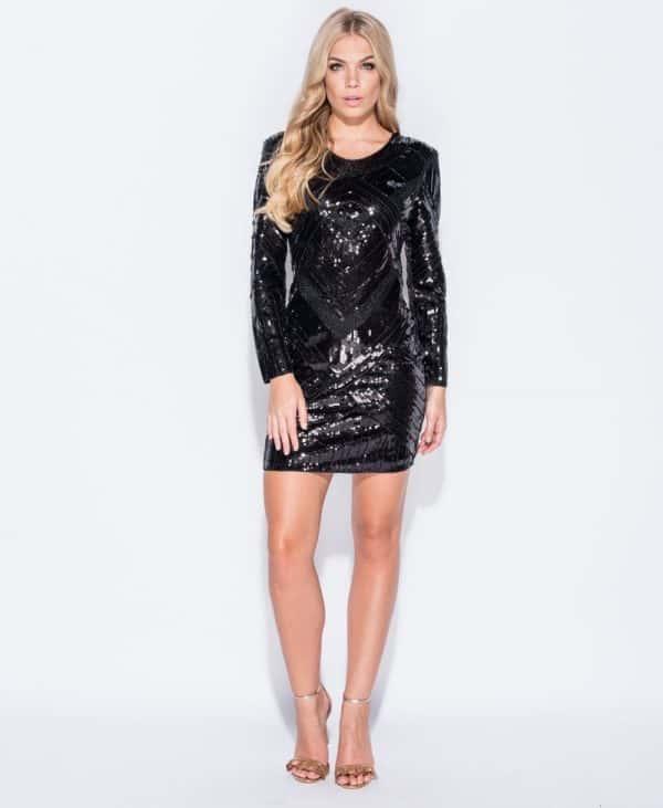 sequin-long-sleeve-bodycon-mini-dress-p3825-92461_image