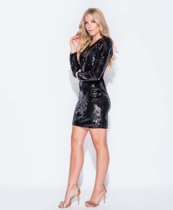 sequin-long-sleeve-bodycon-mini-dress-p3825-92462_image