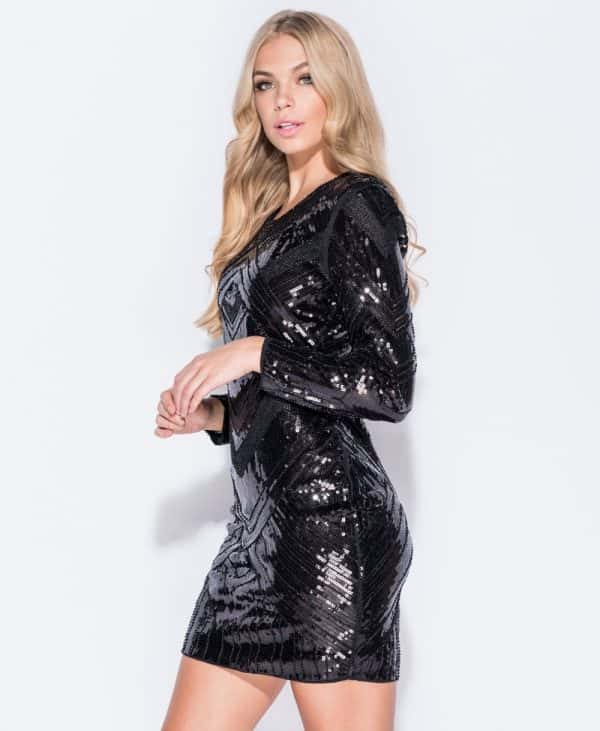 sequin-long-sleeve-bodycon-mini-dress-p3825-92463_image