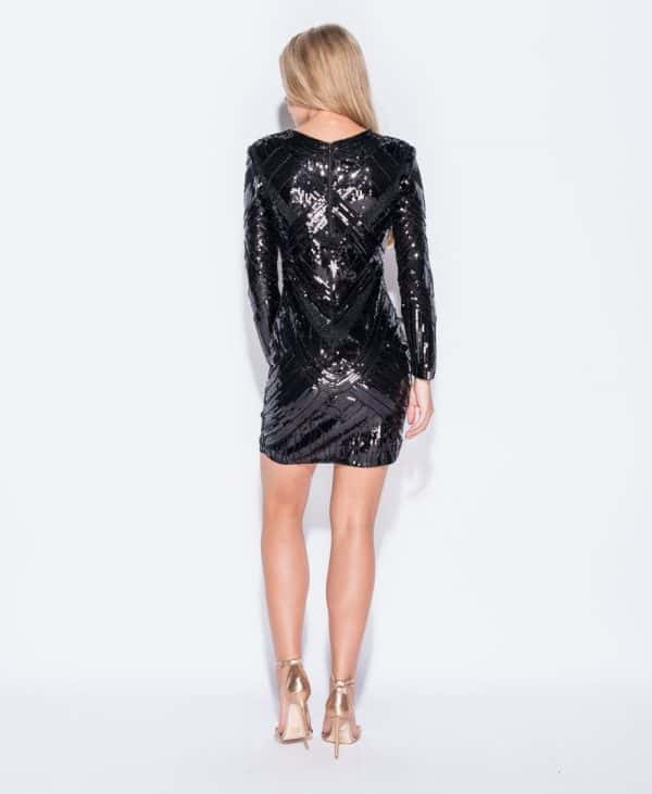 sequin-long-sleeve-bodycon-mini-dress-p3825-92464_image