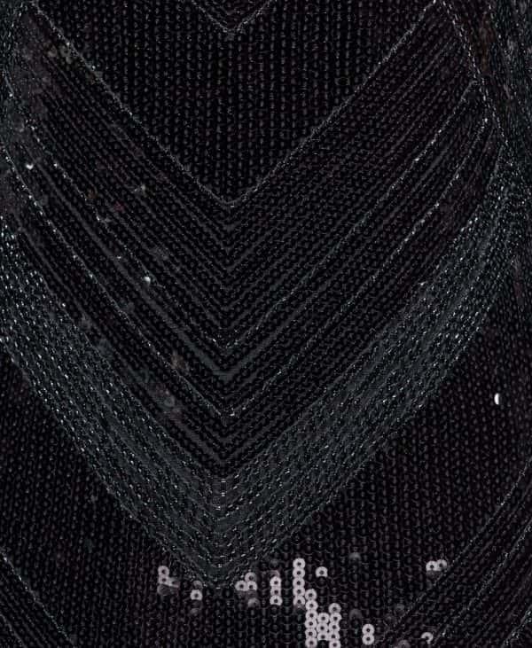 sequin-long-sleeve-bodycon-mini-dress-p3825-92465_image