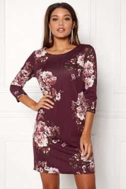 vila-tinny-34-print-dress-fig