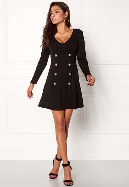 chiara-forthi-labotinne-dress-black_1
