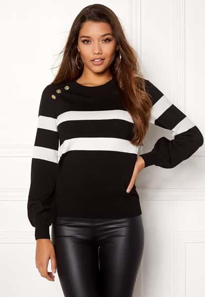 happy-holly-sasha-sweater-black
