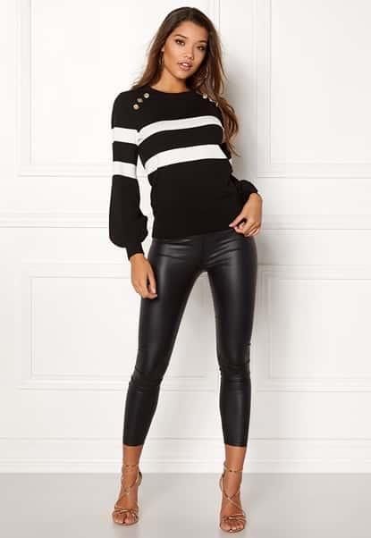 happy-holly-sasha-sweater-black_1