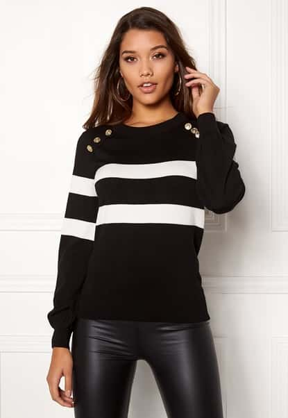 happy-holly-sasha-sweater-black_2