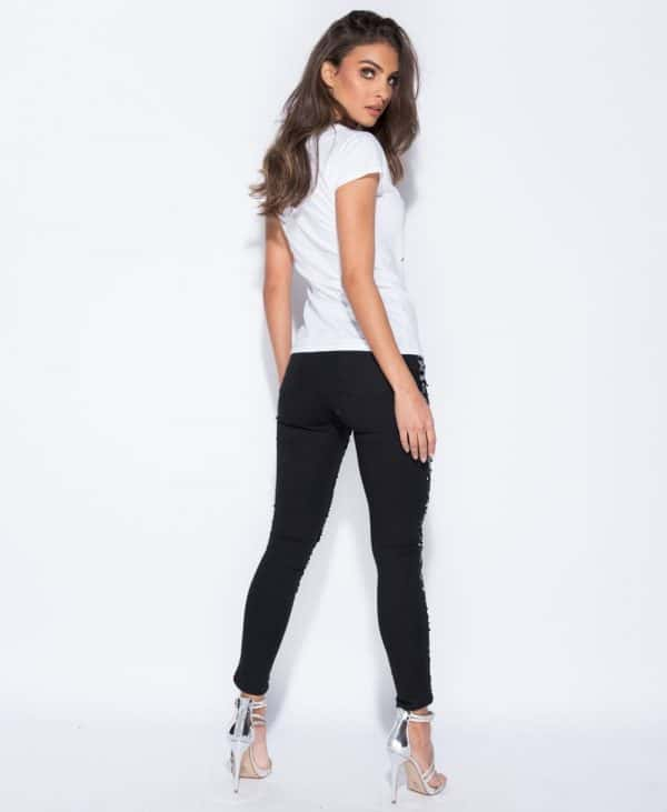 sequin-front-skinny-jeans-p4409-109448_image