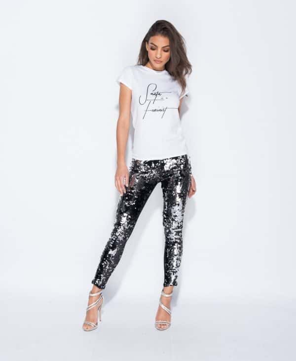 sequin-front-skinny-jeans-p4409-109451_image