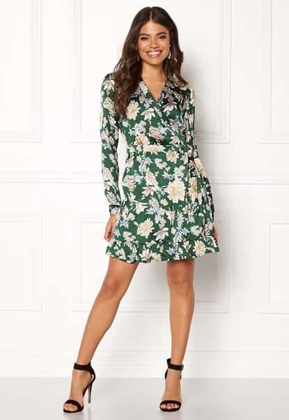 vila-barima-ls-wrap-dress-pine-grove_1 (1)