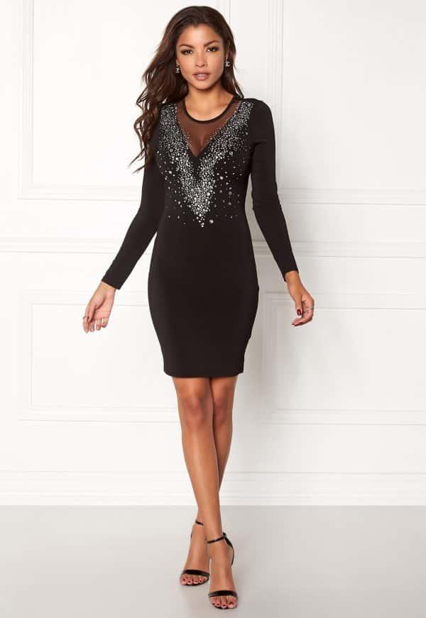 chiara-forthi-montella-dress-black-silver_1